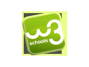 w3schools.com_02